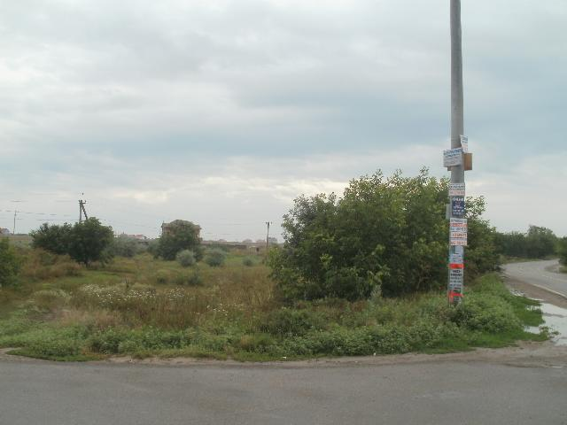 Продается земельный участок на ул. Кошевого Олега — 80 000 у.е. (фото №2)
