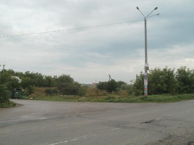 Продается земельный участок на ул. Кошевого Олега — 80 000 у.е. (фото №3)