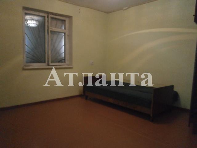 Продается дом на ул. Центральная — 11 000 у.е. (фото №2)