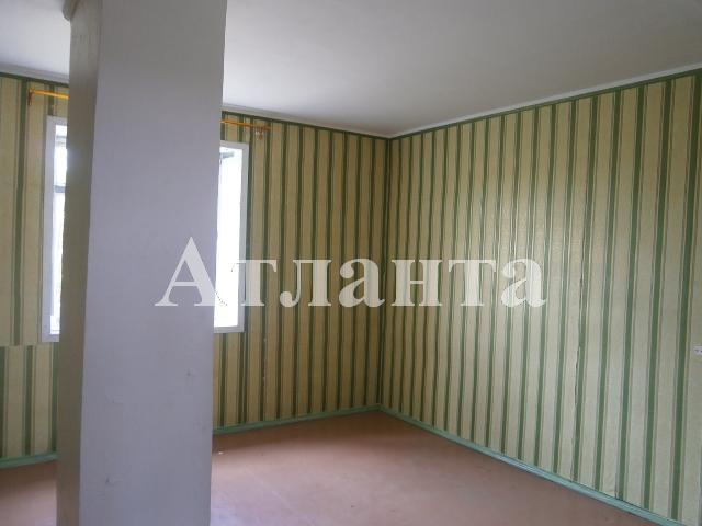 Продается дом на ул. Центральная — 11 000 у.е. (фото №3)