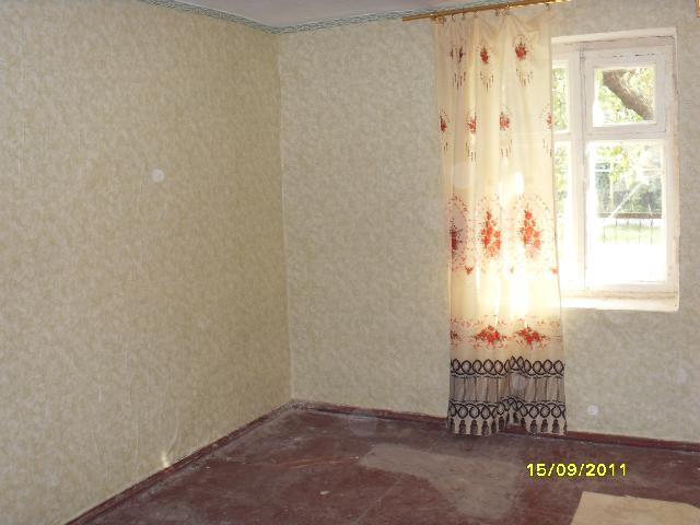 Продается дом на ул. Украинская — 20 000 у.е.