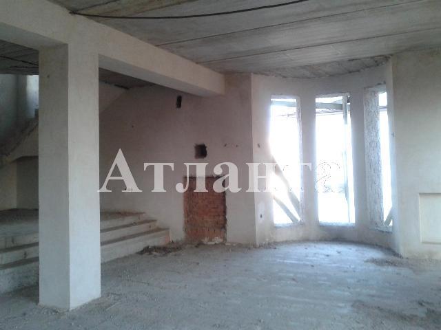 Продается дом на ул. Сосновая — 780 000 у.е. (фото №2)