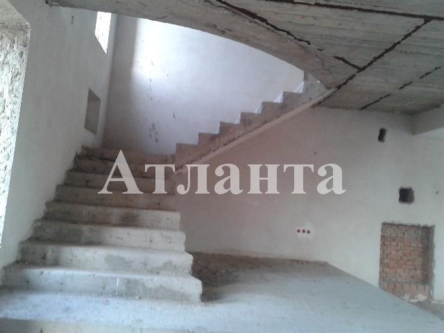 Продается дом на ул. Сосновая — 780 000 у.е. (фото №3)
