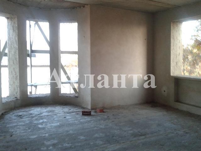 Продается дом на ул. Сосновая — 780 000 у.е. (фото №4)