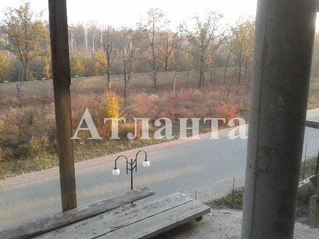 Продается дом на ул. Сосновая — 780 000 у.е. (фото №5)