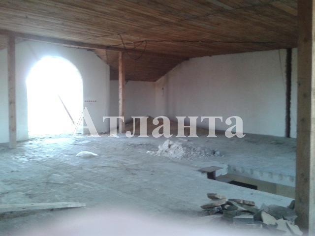 Продается дом на ул. Сосновая — 780 000 у.е. (фото №6)