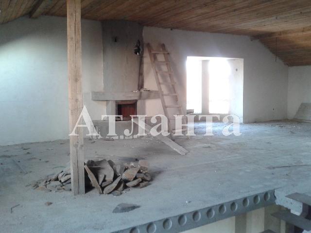 Продается дом на ул. Сосновая — 780 000 у.е. (фото №7)