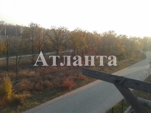 Продается дом на ул. Сосновая — 780 000 у.е. (фото №8)