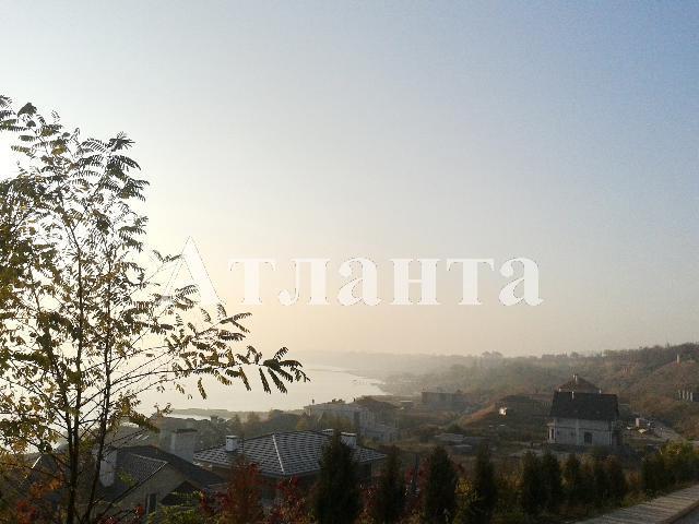 Продается дом на ул. Сосновая — 780 000 у.е. (фото №10)