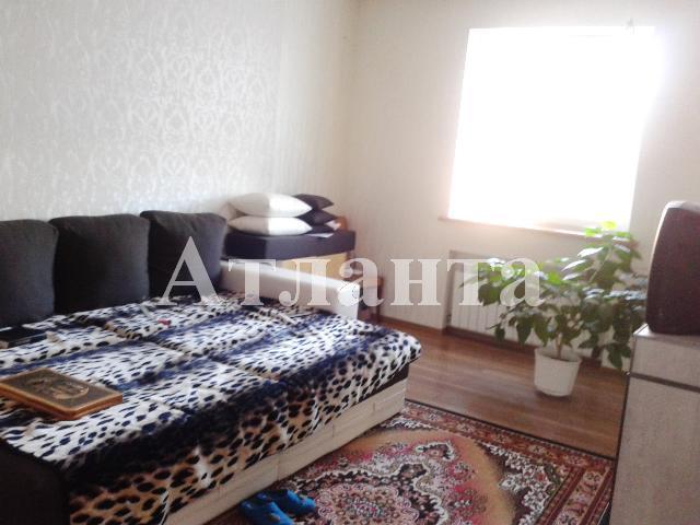 Продается дом на ул. Николаевская — 110 000 у.е.