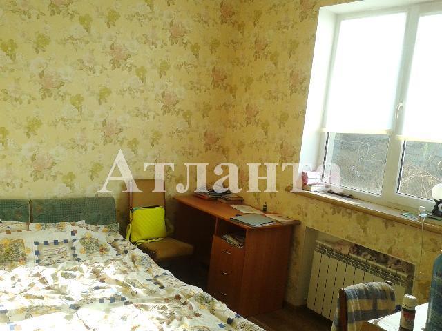 Продается дом на ул. Николаевская — 110 000 у.е. (фото №2)