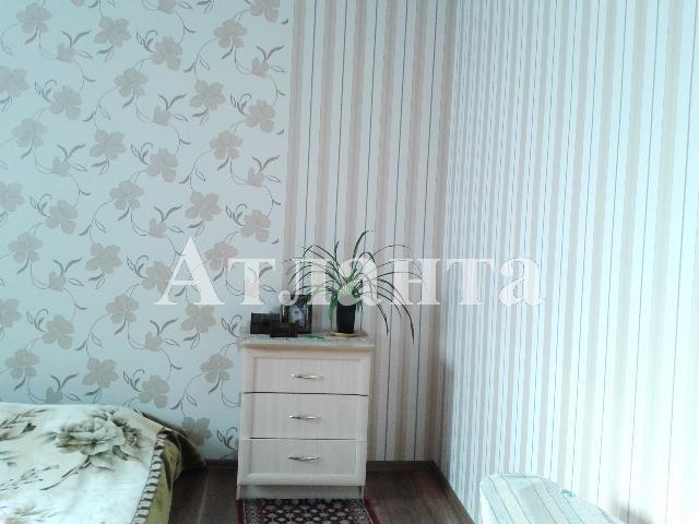 Продается дом на ул. Николаевская — 110 000 у.е. (фото №3)