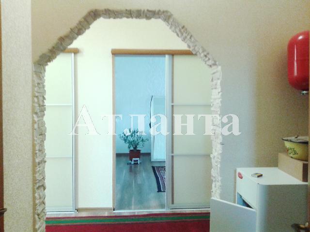 Продается дом на ул. Николаевская — 110 000 у.е. (фото №4)