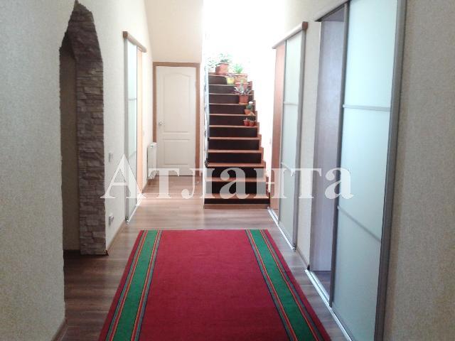 Продается дом на ул. Николаевская — 110 000 у.е. (фото №5)