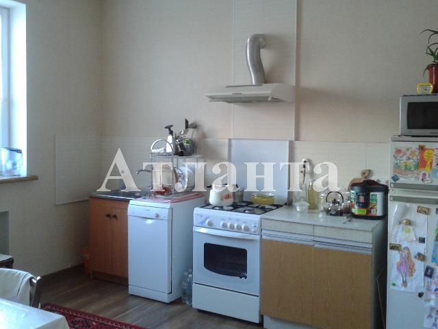 Продается дом на ул. Николаевская — 110 000 у.е. (фото №6)