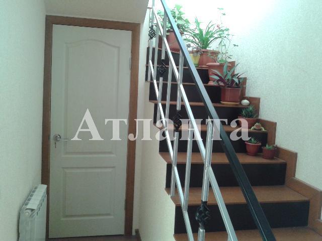 Продается дом на ул. Николаевская — 110 000 у.е. (фото №7)