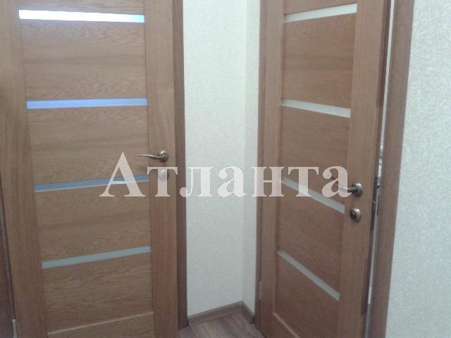 Продается дом на ул. Николаевская — 110 000 у.е. (фото №11)