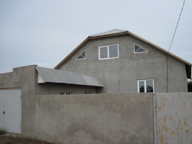 Продается дом на ул. Лиманная 2-Я — 60 000 у.е.