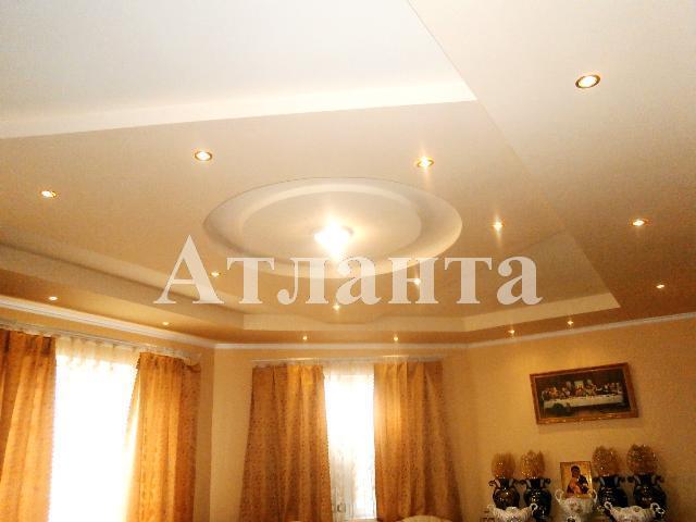 Продается дом на ул. Ростовская — 110 000 у.е. (фото №2)