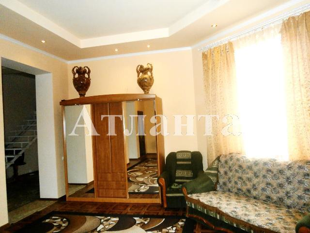 Продается дом на ул. Ростовская — 110 000 у.е. (фото №5)