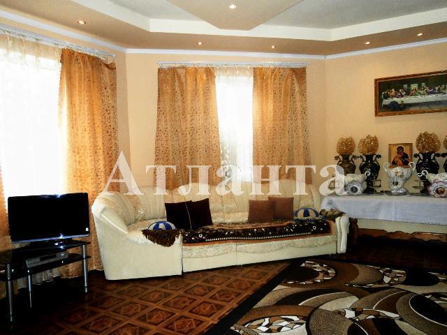 Продается дом на ул. Ростовская — 110 000 у.е. (фото №6)