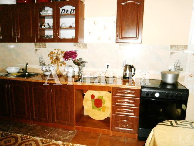 Продается дом на ул. Ростовская — 110 000 у.е. (фото №8)