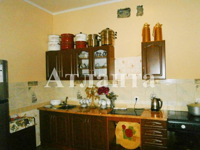 Продается дом на ул. Ростовская — 110 000 у.е. (фото №9)