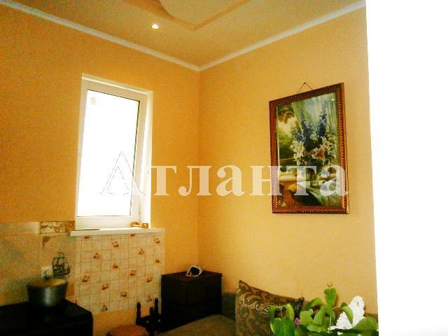 Продается дом на ул. Ростовская — 110 000 у.е. (фото №10)