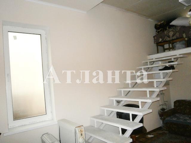Продается дом на ул. Ростовская — 110 000 у.е. (фото №11)