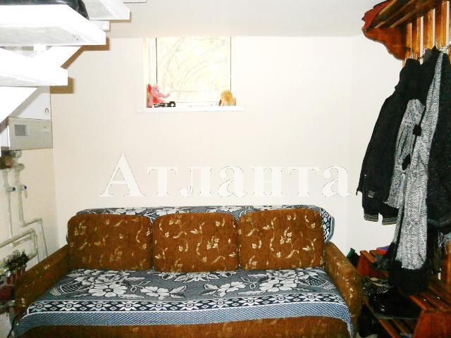 Продается дом на ул. Ростовская — 110 000 у.е. (фото №13)