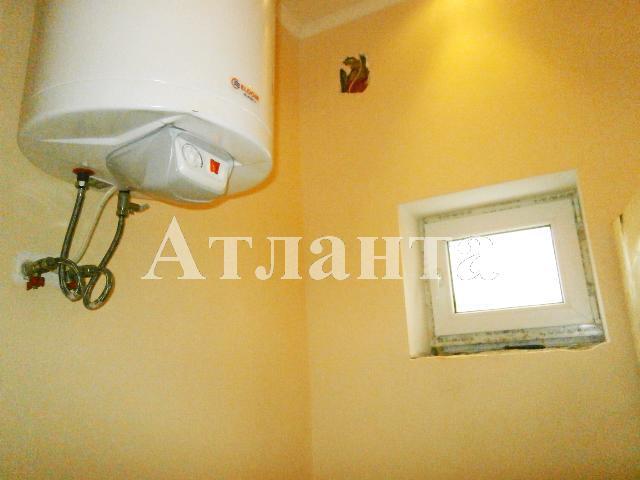Продается дом на ул. Ростовская — 110 000 у.е. (фото №14)