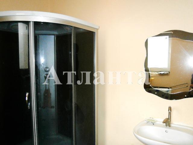 Продается дом на ул. Ростовская — 110 000 у.е. (фото №16)