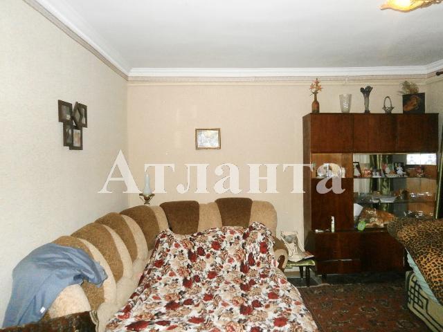 Продается дом на ул. 8 Марта — 30 000 у.е.