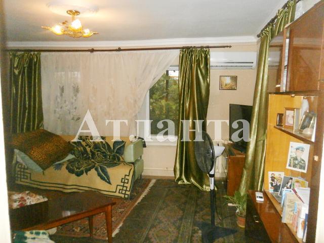 Продается дом на ул. 8 Марта — 30 000 у.е. (фото №2)