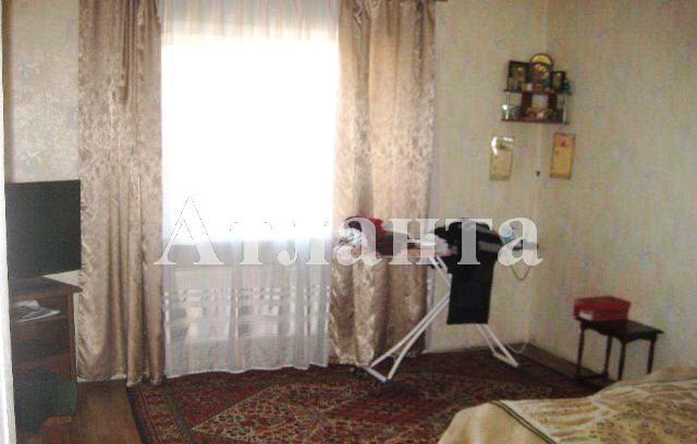Продается дом на ул. Новая — 100 000 у.е. (фото №4)