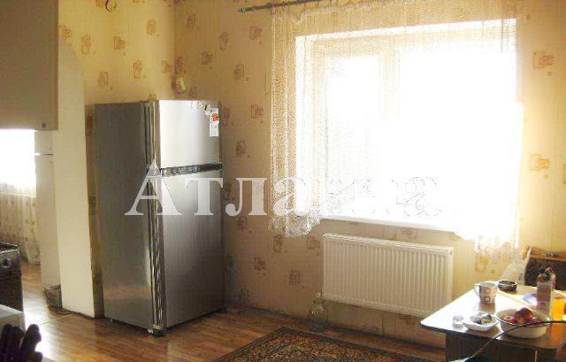 Продается дом на ул. Новая — 100 000 у.е. (фото №5)