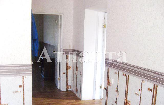 Продается дом на ул. Новая — 100 000 у.е. (фото №6)