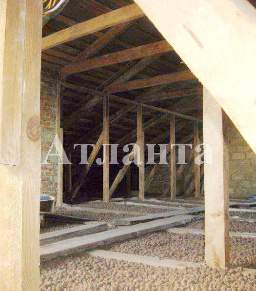 Продается дом на ул. Новая — 100 000 у.е. (фото №8)