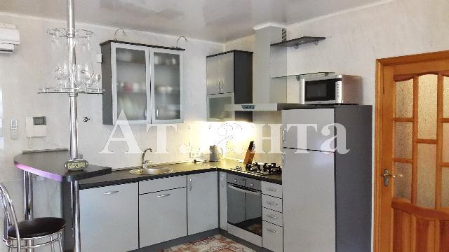 Продается дом на ул. Морская — 150 000 у.е. (фото №2)