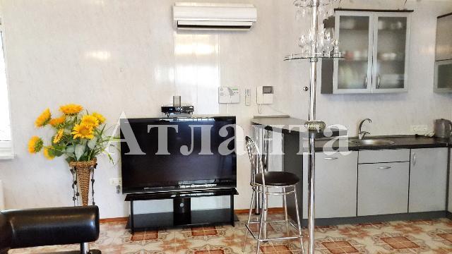 Продается дом на ул. Морская — 150 000 у.е. (фото №3)