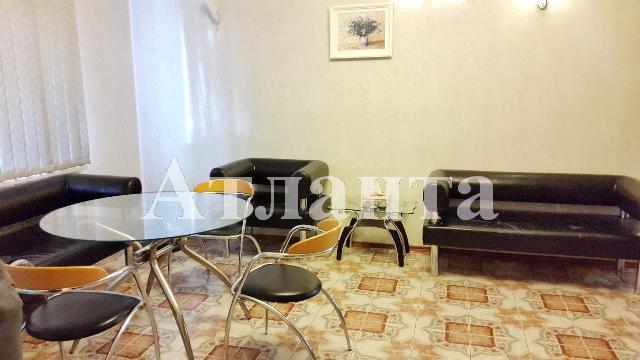 Продается дом на ул. Морская — 150 000 у.е. (фото №4)