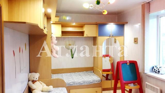 Продается дом на ул. Морская — 150 000 у.е. (фото №8)
