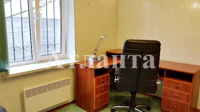 Продается дом на ул. Морская — 150 000 у.е. (фото №11)