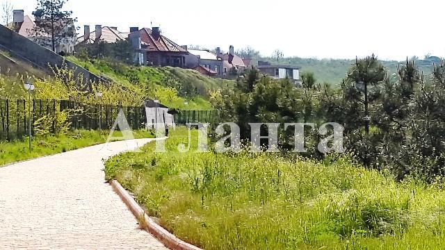 Продается дом на ул. Морская — 150 000 у.е. (фото №26)