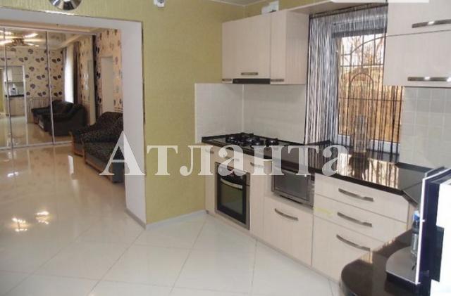 Продается дом на ул. Черноморский 4-Й Пер. — 88 000 у.е. (фото №3)