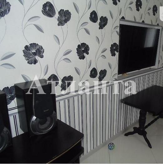 Продается дом на ул. Черноморский 4-Й Пер. — 88 000 у.е. (фото №6)