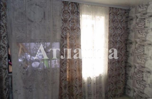 Продается дом на ул. Черноморский 4-Й Пер. — 88 000 у.е. (фото №7)