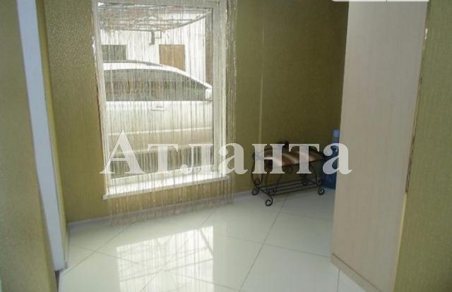 Продается дом на ул. Черноморский 4-Й Пер. — 88 000 у.е. (фото №8)