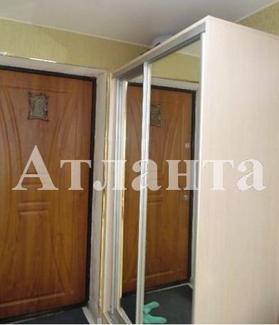 Продается дом на ул. Черноморский 4-Й Пер. — 88 000 у.е. (фото №9)