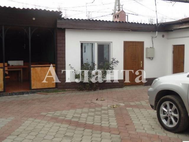 Продается дом на ул. Черноморский 4-Й Пер. — 88 000 у.е. (фото №17)